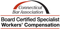 CT Bar Association Board Certified Specialist