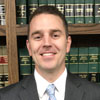Attorney Michael Curley